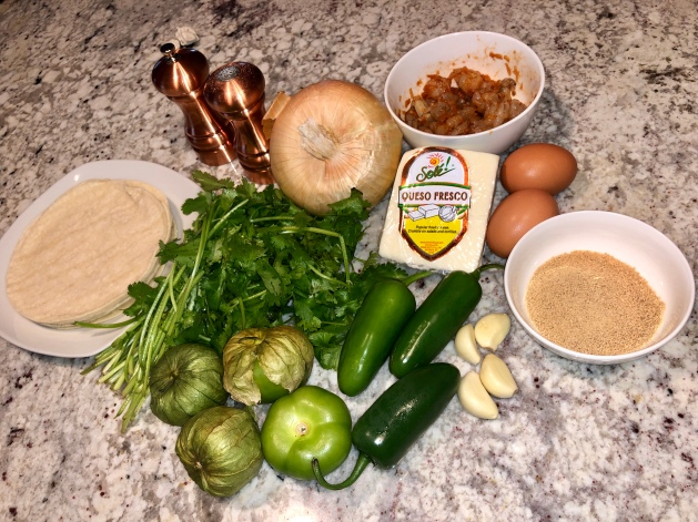 Chilaquiles Ingredients 2.jpg